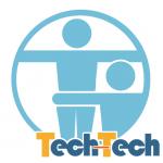 技術情報発信ブログTech-Tech